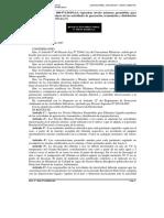 NAT-3-2-13-01-RD-008-97-EM-DGAA.pdf