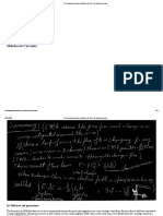 The Feynman Lectures on Physics Vol. II Ch