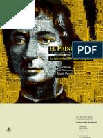 El Príncipe de Nicolás Maquiavelo - La Historia 500 Años Después