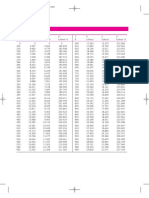 Cengel_ Property Tables 6 New-siappendix1.PDF