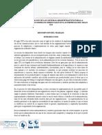 FINAL MODELOS GERENCIALES.docx