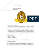 formulacion-t3