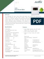 SingleLoopFAP.pdf
