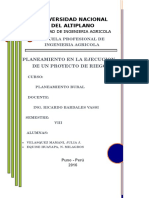 planeamiento de un proyecto de riego.docx