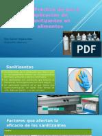 18.7-sanitizantespptx
