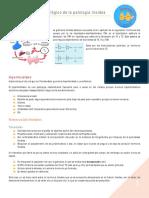 4. Manejo Del Hipotiroidismo. Dr. Salas