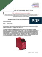 PSA_2012-02-002_ES.pdf
