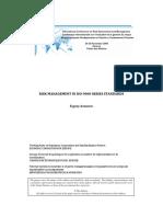 Report_Avanesov.pdf