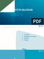 Sales+Hub+TOTVS+-+2016