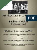 architecturefashion-131103035914-phpapp01