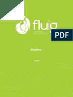 1-Studio I - Studio.pdf