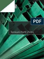 Ternium_Perfil_Zintro