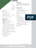 02_soluciones.pdf