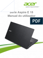Manual Acer
