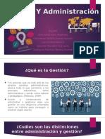 Planeacion y Gestion Educativa.pptx