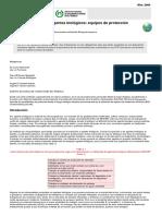 ntp_571.pdf