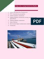 Gas_en2.pdf