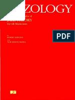 Jazzology.pdf