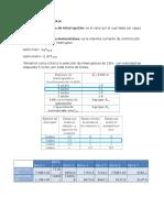 Selección del disyuntor.docx