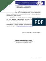 relatorio_aprovados