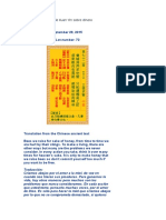 Consulta al oráculo de Kuan Yin sobre dinero.docx