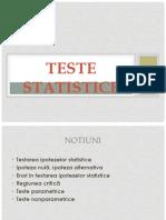 2016-C6-teste statistice.pdf