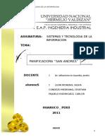 47841315 Informe Final de Panaderia San Andres (1)