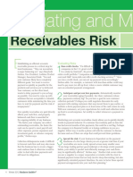 Evaluating_and_Managing_Receivables_Risk.pdf
