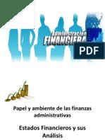 Ambiente de las finanzas.pdf