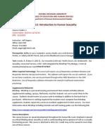 hdf 213 syllabus