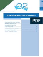 043-049%20DOSIFICADORES.pdf
