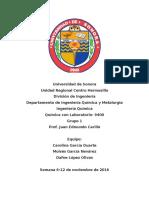 reporte quimica 14 nov.docx