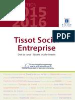Se0_extraits_2015 Tissot Social Entreprise