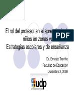 File 3888 Presentación Ernesto Treviño