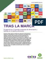 Mod_Políticas Agrarias_El papel de las 10 grandes empresas de alimentación (Oxfam).pdf