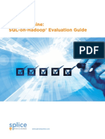 Splice-Machine-SQL-on-Hadoop-Evaluation-Guide.pdf