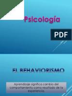TEORIAS DEL APRENDIZAJE (1).pdf
