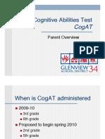 CogAT presentation.pdf