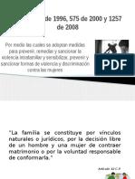 _Violencia_intrafliar_294_de_1996,_575_2000_y_1257_2008.pptx