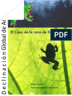 pdf-rhinoderma.pdf