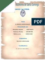 RECURSOS AUDIOVISIUALES-3.docx