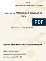 Cnen Nit Forum Rj 2016