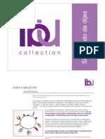 IBU_SIGNIFICADO DIJES.pdf