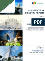 FPTS-constructionindustryreport-05.2015.pdf
