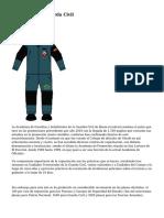 date-582dfd5dbf80c0.04441549.pdf