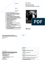 Jenkins - Piratas de Textos.pdf