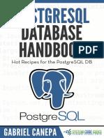 PostgreSQL-Database-Handbook.pdf