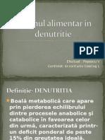 DeNutritiA