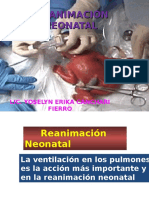 RCP NEONATAL - 2015.ppt