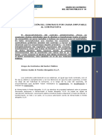 CAUSA IMPUTABLE.pdf